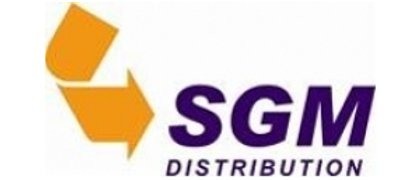 SGM Distribution