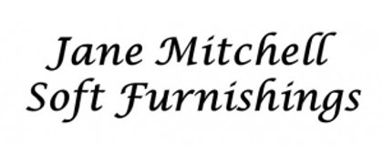 Jane Mitchell Soft Furnishings