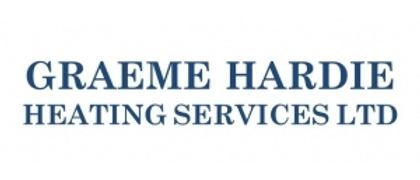 Graeme Hardie Heating Services