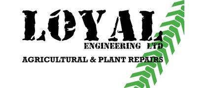 Loyal Engineering