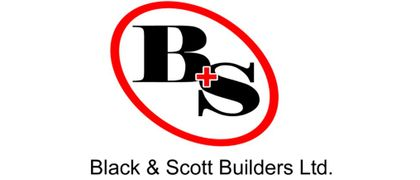 Black and Scott Builders