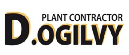 Ogilvy Plant Contractor