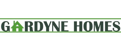 Gardyne Homes