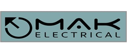 MAK Electrical Contractors Ltd