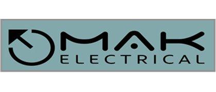 MAK Electrical Contractors Ltd