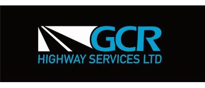 GCR Highway Services Ltd