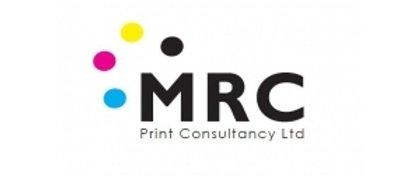 MCR Print Consultancy
