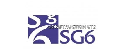 SG6 Construction Ltd