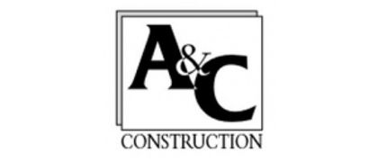 A&C Delevopments Ltd