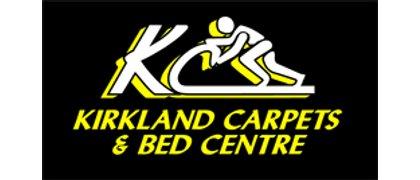 Kirkland Carpets