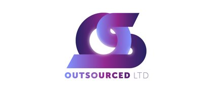 Outsourced Limited