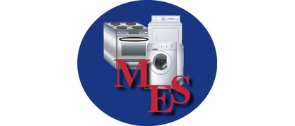 Merseyside Electrical Services