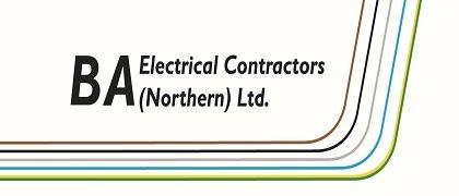 BA Electrical Contractors (Northern) Ltd