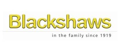 Blackshaws
