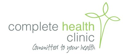 Complete Health Clinic