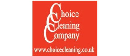 Choice Cleaning