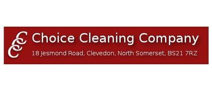 Choice Cleaning Company