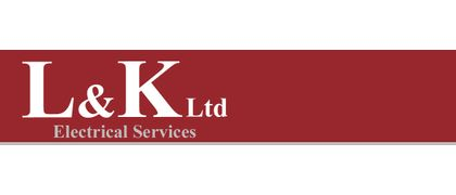 L&K Electrical Service