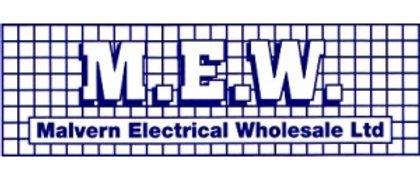 Malvern Electrical Wholesale