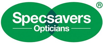 Bath Specsavers