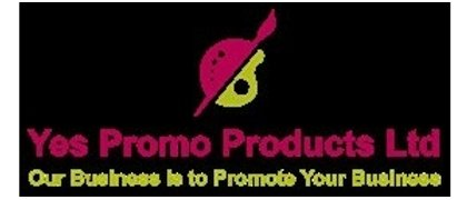 Yes Promo Products