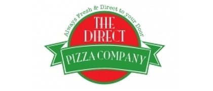 The Direct Pizza Co.