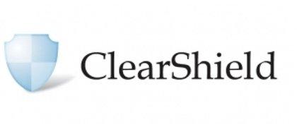 ClearShield Windows