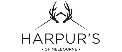 Harpurs of Melbourne