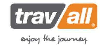Trav-All