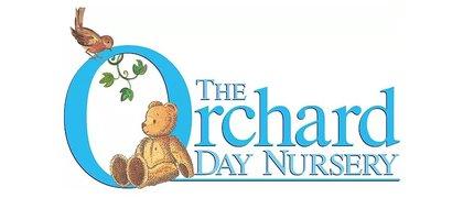 Orchard Day Nursery