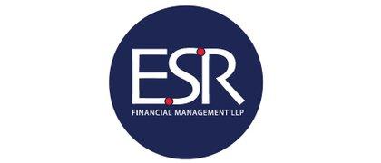 E.S.R  Financial Management