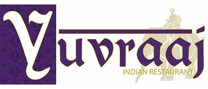 Yuvraaj Indian Restaurant