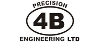 4B Precision Engineering