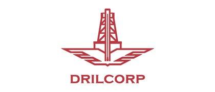Drilcorp