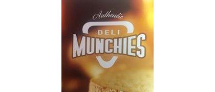 Munchies Deli