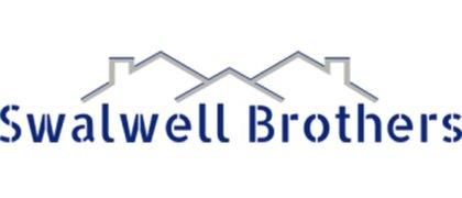 Swalwell Brothers