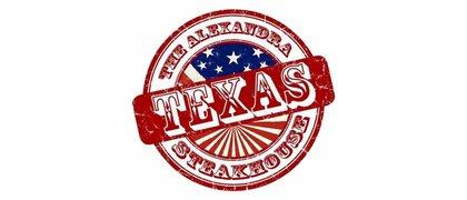 The Alexandra Texas Steakhouse