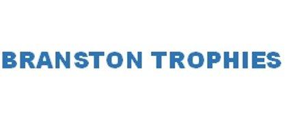 Branston Trophies