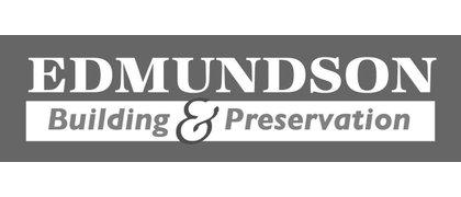 Edmundson Building and Preservation