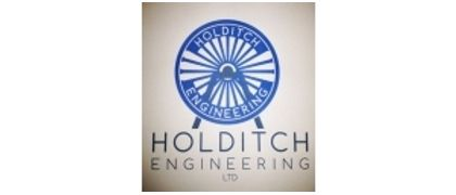 Holditch Engineering