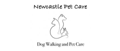 Newcastle Pet Care