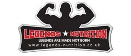 Legens Nutrition