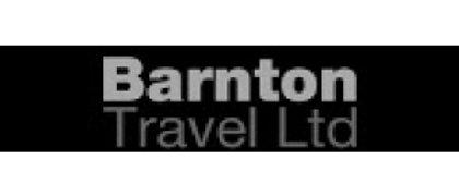 Barnton Travel