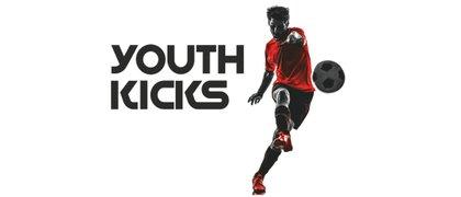 Youth Kicks Coaching