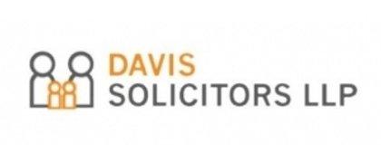 DAVIS SOLICITORS LLP