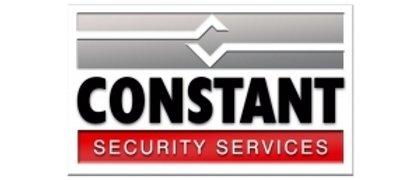 Constant Security