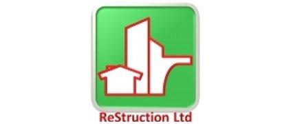 Restruction LTD