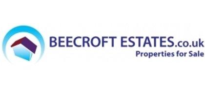 Beecroft Estates