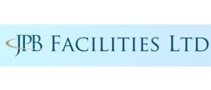 JPB Facilities