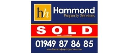Hammond Property Services